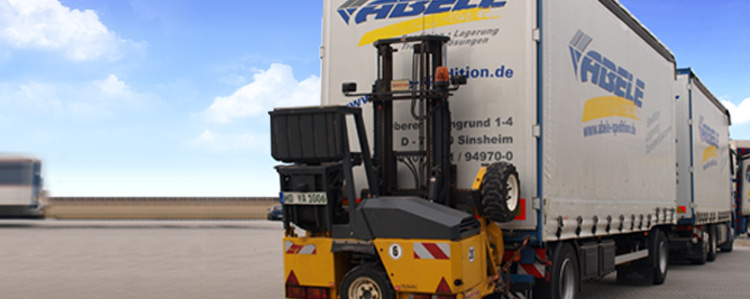 Transport solutions